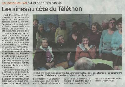 aines-telethon