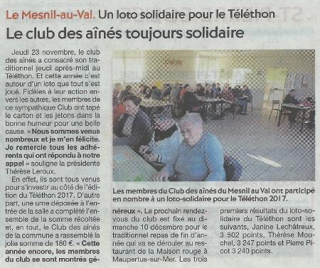 belote-telethon
