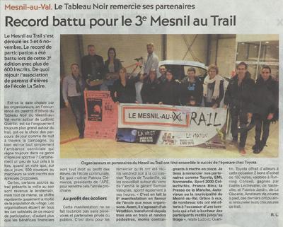 mesnil-au-trail-2016