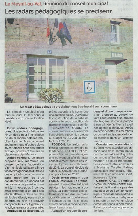 radars-pedagogiques