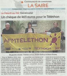 cheque-telethon