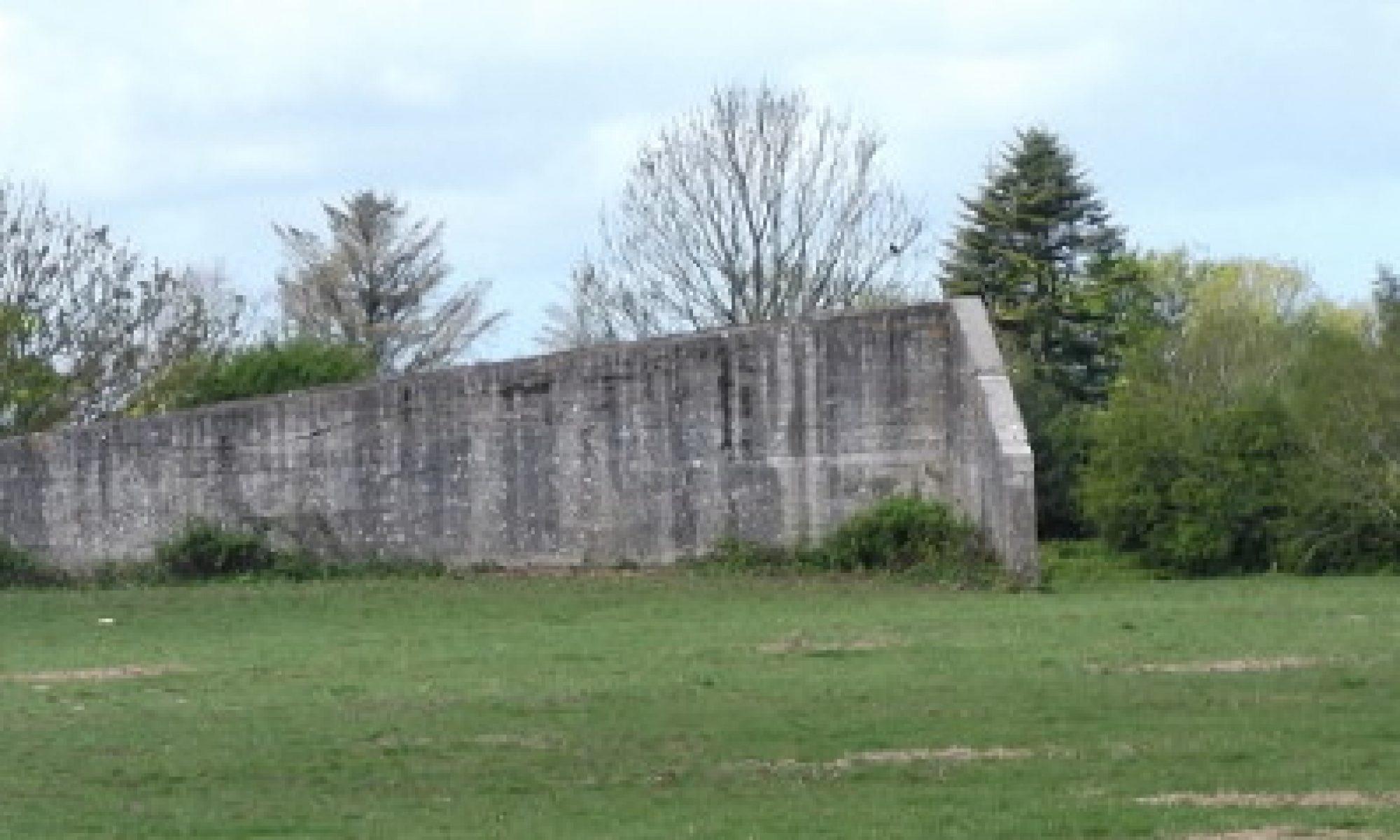 Le Mesnil-au-Val